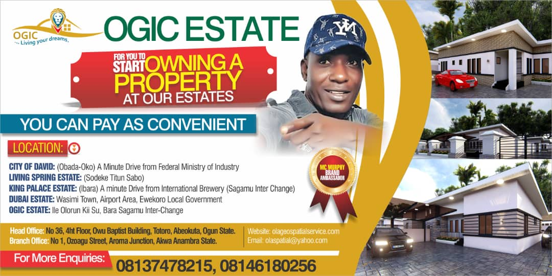 What makes City of David the best, affordable Estate