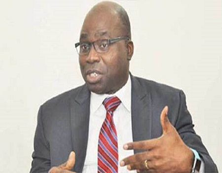 ICPC Uncovers N18.62bn Scam By MDAs