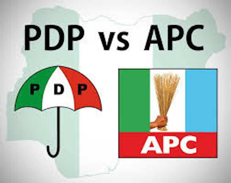UPDATED: APC, Kogi govt plot to shift election by two weeks, PDP alleges