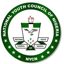 Ogun NYCN Chairmanship Crisis: Ayelagbe is qualify to contest, council tells protesters  * NANS, NAOSS not our members