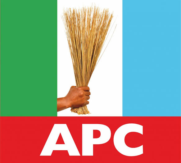 Ogun APC to APM: Court judgment not for sale