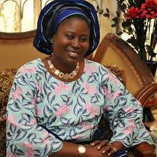 About Hon. Wunmi Oladeji's rising profile