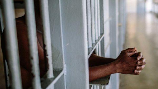 Court remands labourer for allegedly defiling neighbour's daughter