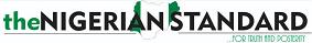 Nigeria Standard Magazine