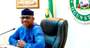 Abiodun Provides Empowerment Opportunities For disengaged N-Power Beneficiaries