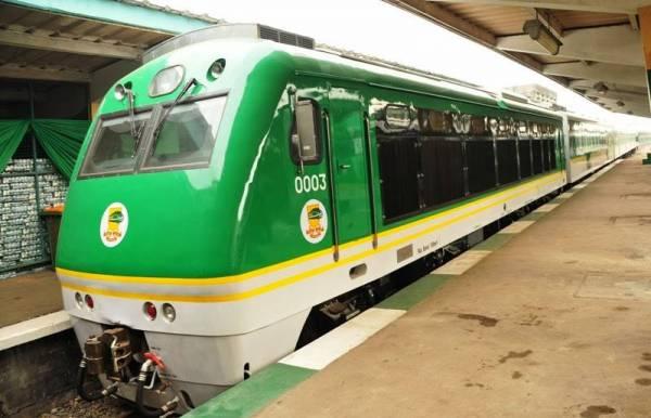 Herdsmen attack Abuja-bound train, Officials