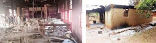 Shocking Details Of How Herdsmen slaughtered 23 People in Reprisal Attacks In Kogi