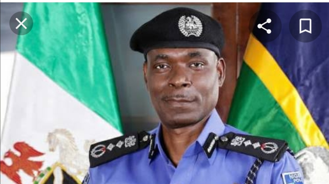 Insecurity In Nigeria: A Threat To National Integration