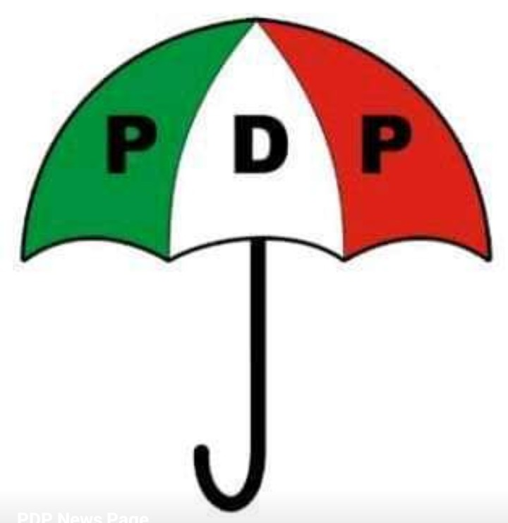 PDP May Boycott 2023 Polls Without Electoral Reforms – Secondus