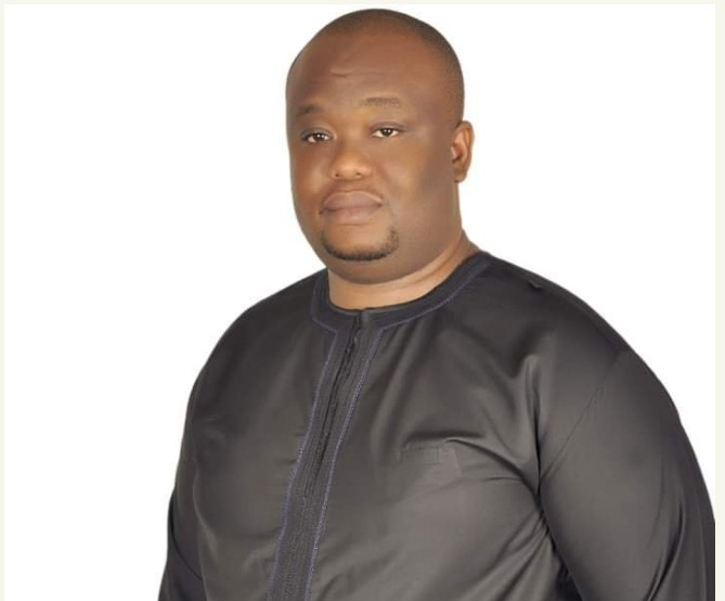 Senatorial Candidate Shot Dead By NSCDC Officer In Imo