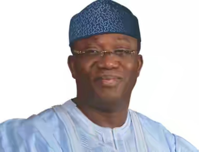 Amotekun: South-West Has No Plans To Rescind – Fayemi