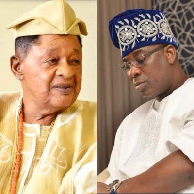 Governors, Traditional Rulers, Others To Storm Oyo Town For K1's Coronation As First Mayegun of Yorubaland