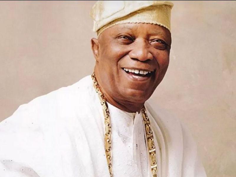 "EFFC investigates ""Baba Ijebu"" for alleged multi-billion naira tax fraud"