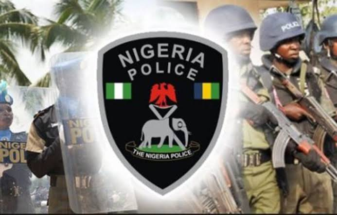 Police confirms arrest of NSCDC official, alleged killer of AA chieftain in Imo