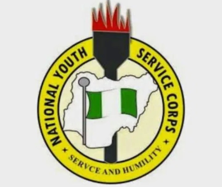 JSS 2 student did not impregnate any corps member in C/River – NYSC