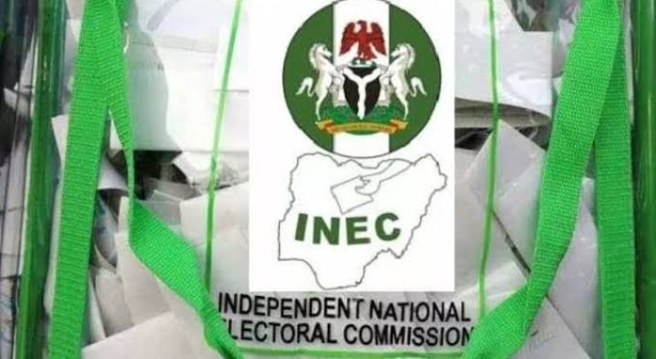 Kwara Assembly by-election Holds March 14 – INEC