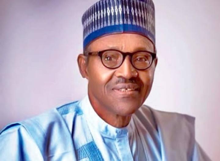 Okada Ban: PDP Blames Buhari For Terminating Lagos Metro Rail Project