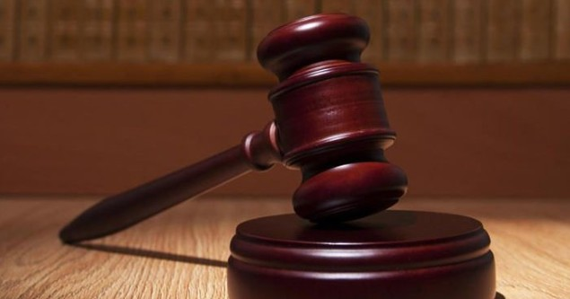 In Osun,Fake lawyer gets three years imprisonment