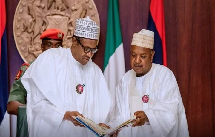 Abacha loot: Southern, Middle-Belt leaders call for immediate probe of FG, Bagudu deal