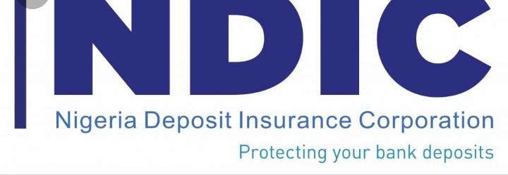 NDIC liquidates 427 institutions — official