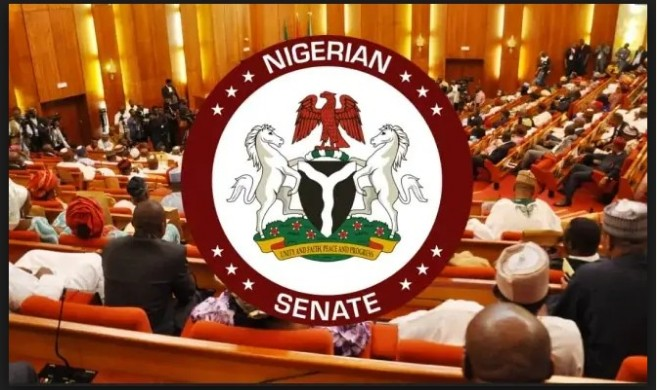 Senate To Investigate NPA Job Slots 'Sold For N3 Million Each'