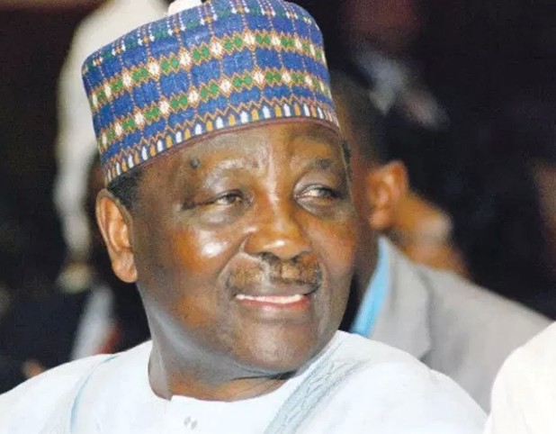 Why Bali averted genocide during civil war – Gowon