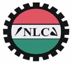 Ogun workers to get N30,500 as minimum wage