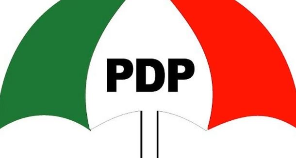 COVID-19: PDP insists Buhari's address failed to address real concerns