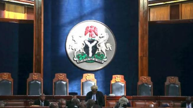 Imo Election: Supreme Court Adjourns Hearing Of Ihedioha's Case