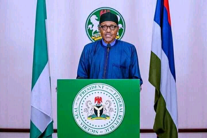 Nigerians most indiscipline in the world, Sagay advises Buhari to lockdown Nigeria for two months