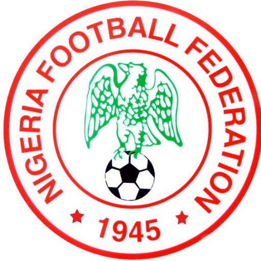 FIFA to give NFF N190m relief package