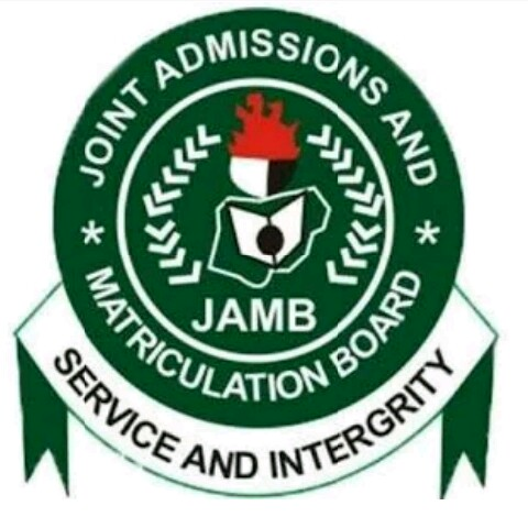 JAMB gives three ventilators to hospitals for fight against coronavirus