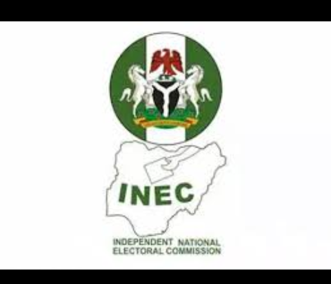 Coronavirus: We Didn't Postpone Edo and Ondo State Elections – INEC