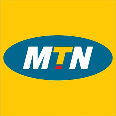 MTN Group Plans To Reduce Stake In Nigeria