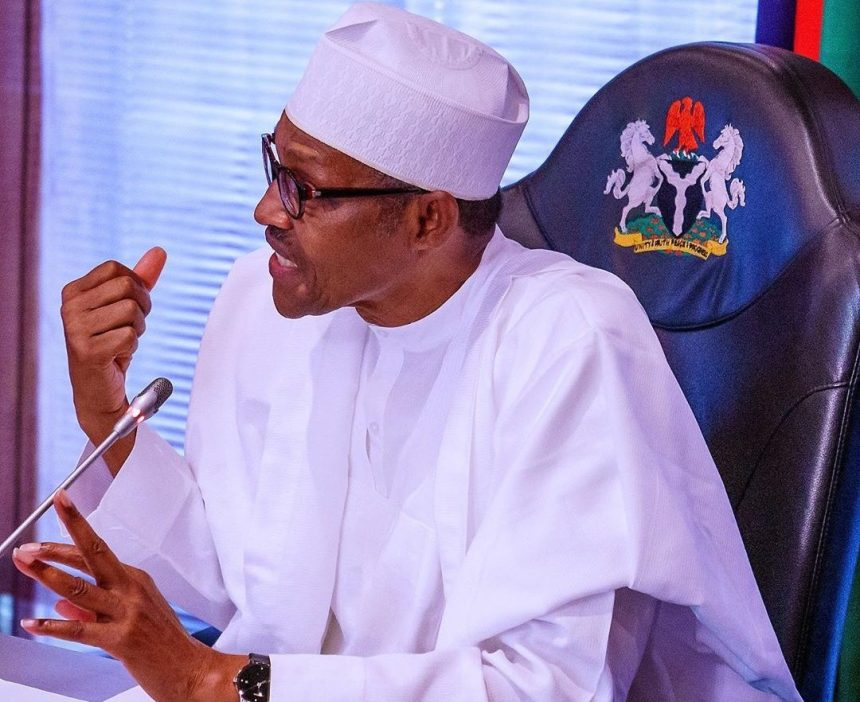 Why I am Against Buhari's Administration, Says Fani Kayode