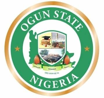COVID-19: Ogun records 2 New Cases, 6 Discharged ….Mobile testing commences this week