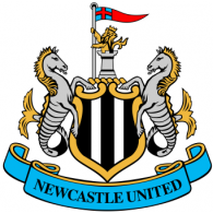 Newcastle to receive £350m takeover bid from American TV boss Henry Mauriss'
