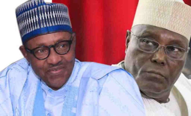 Atiku knocks FG's for financial recklessness …suggests sales of eight Presidential jets