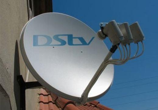MultiChioce begins implementation of 7.5% VAT as DStv, GOtv plan price hike