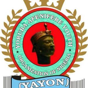 Group Congratulates Oba Ilemobade || On His First Coronation, Describes Him As Exemplary Monarch