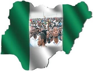 More Nigerians to lose jobs as a result of the N1.224trn IMF loan