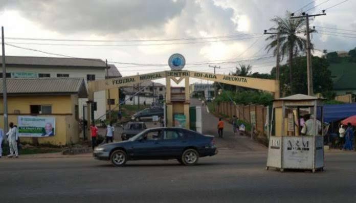Tension in FMC, Abeokuta, Ogun State as pregnant woman dies of Coronavurus