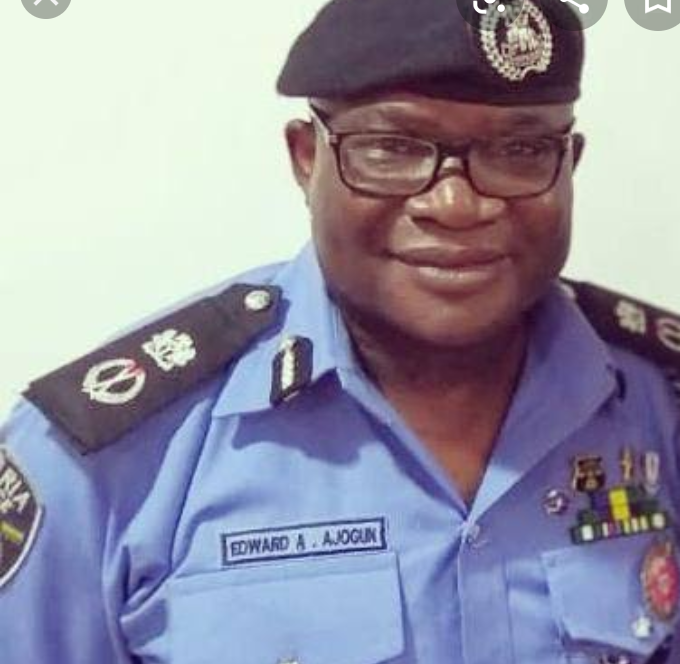Ogun CP To Engage Youths In 3 Senatorial Districts On Discipline, Others