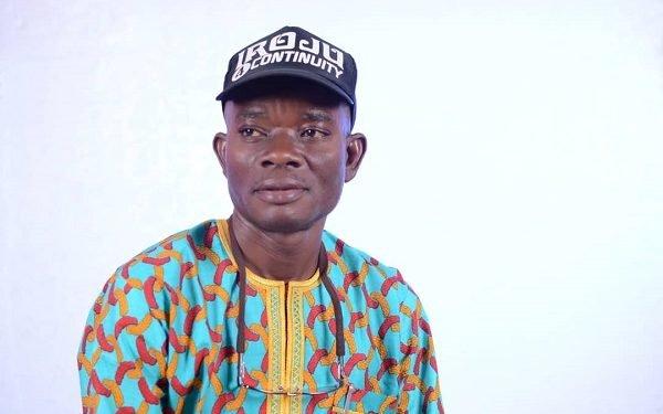 BREAKING: Ondo Assembly impeaches deputy speaker Ogundeji