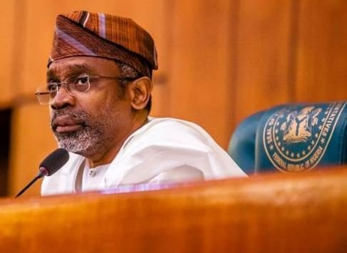 Gbajabiamila blames insecurity on flawed local govt system
