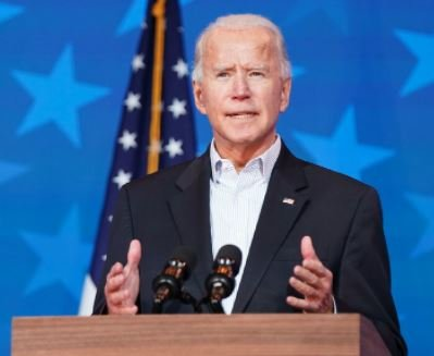 GSA tells Biden transition can formally begin